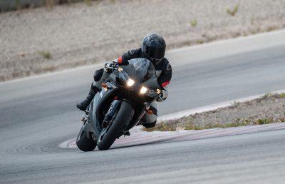 Speq Helme Motorrad Helm