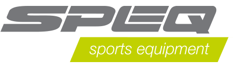 SPEQ sports equipment Logo