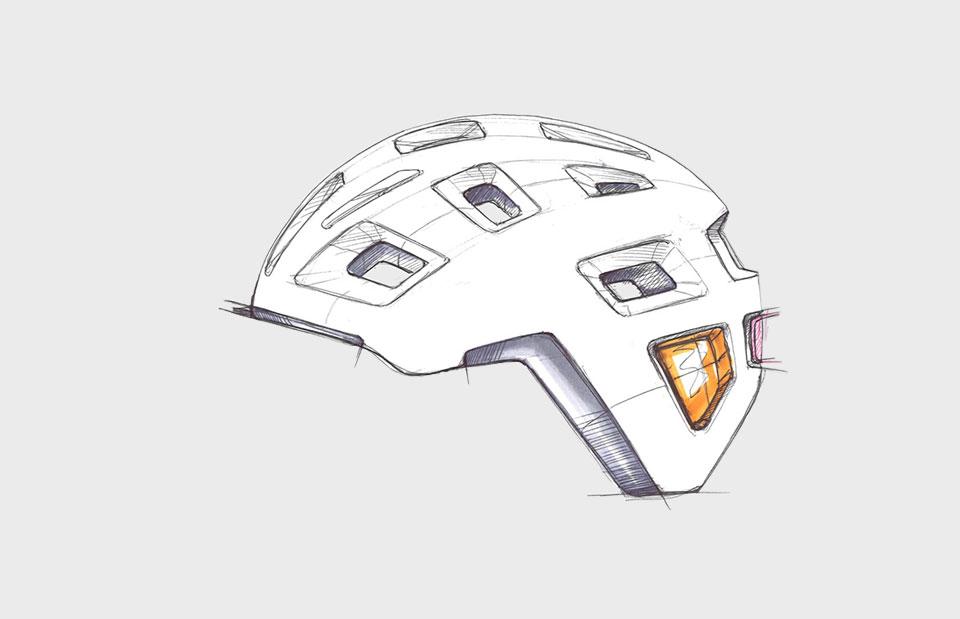 Speq Preview Helme Sportschutzausrüstung