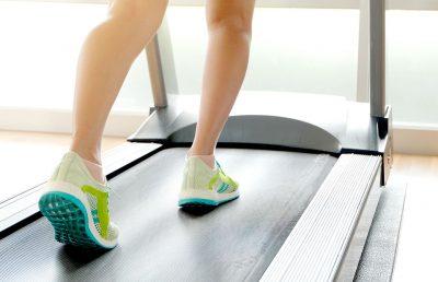Speq Home Fitness Laufband